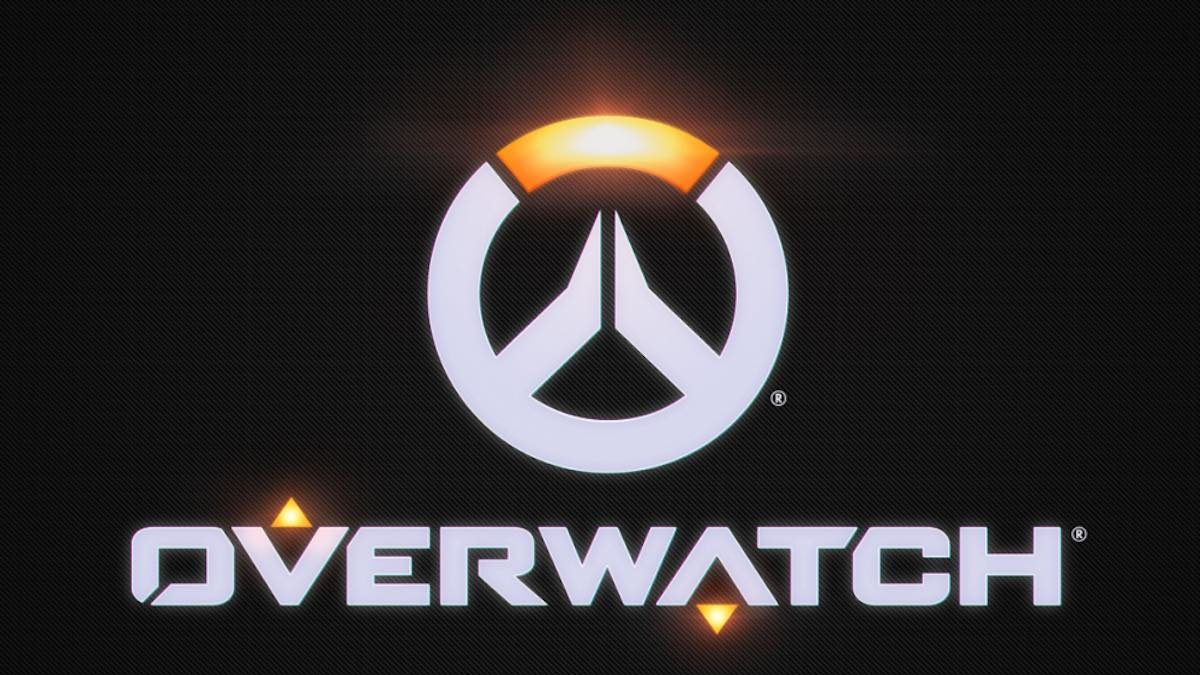 Overwatch Nintendo Switch Release Date Officially Revealed