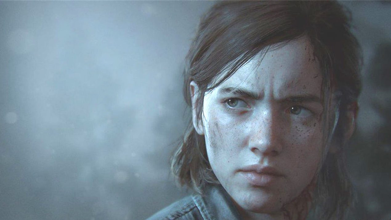 Report: The Last of Us 2 Release Date Leaked – Special & Collector's Edition