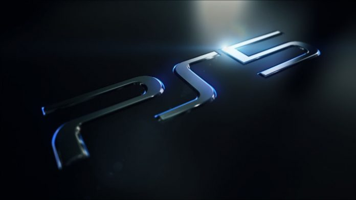 PS5 Slogan