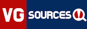 VG Sources
